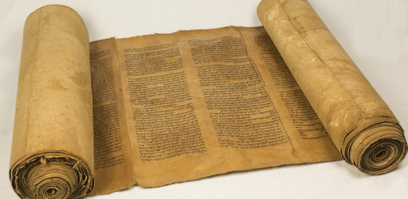 Should Christians Study Hebrew and Greek?