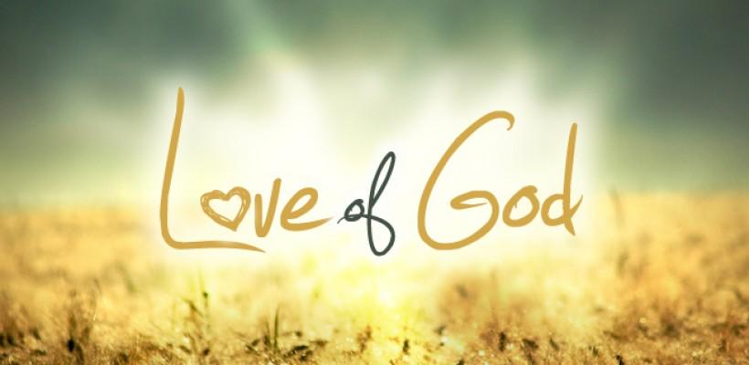 Merayakan Kemenangan Kasih, Sebuah Refleksi Paskah