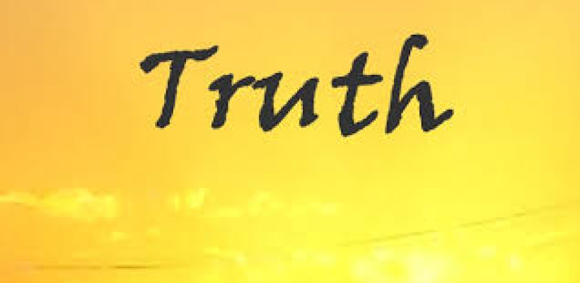 Truth Foundation for Life