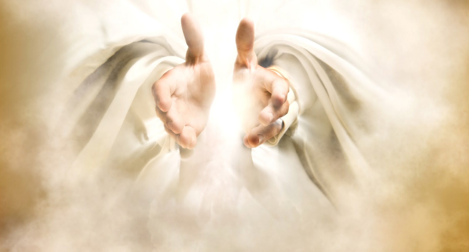 Image result for god's hand reaching down from heaven