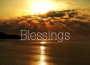 Blessings that Follow Obedience