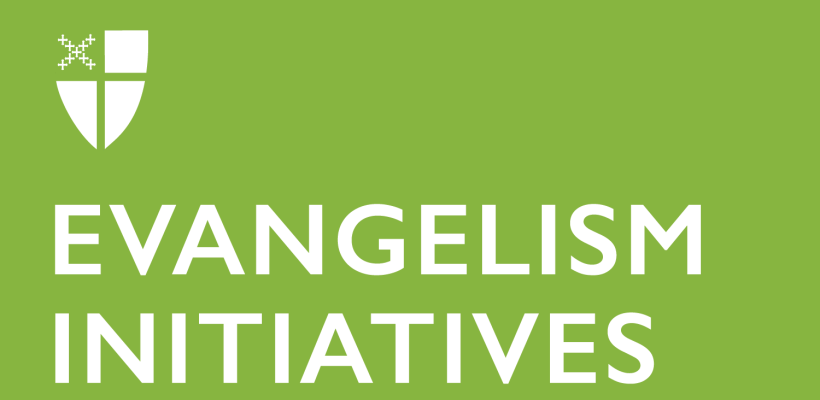 The Gentle Spirit of True Evangelism
