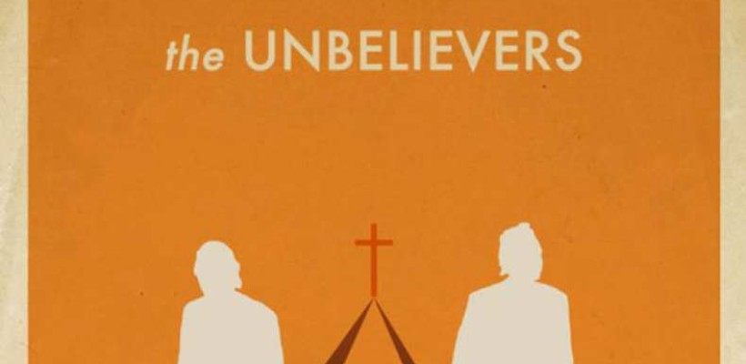 The Difference Between Christians and Unbelievers