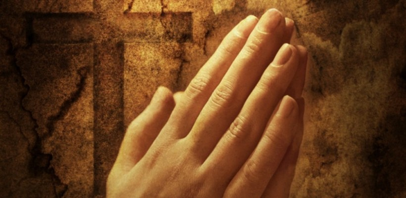 How God's Peace and Faithfulness Impact the Christian's Life